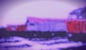 les-trains-et-leur-infrastructure.jpg